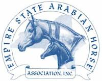 ESAHA Logo